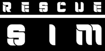 Rescue Sim