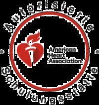 american-heart-association-partner