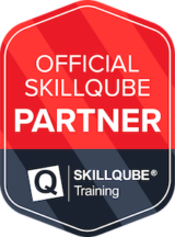 skillqube-partner